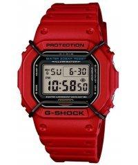 Casio G-Shock  DW-5600P-4ER