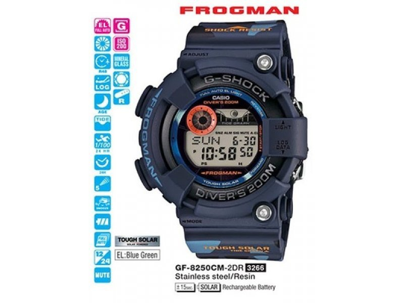 Casio G-Shock Касио Джи Шок Купить Часы I