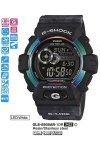 Casio G-Shock GLS-8900AR-1ER