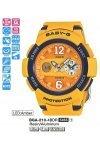 Casio Baby-G BGA-210-4BER
