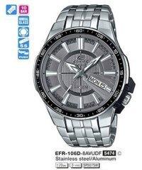 Casio Edifice  EFR-106D-8AVUEF