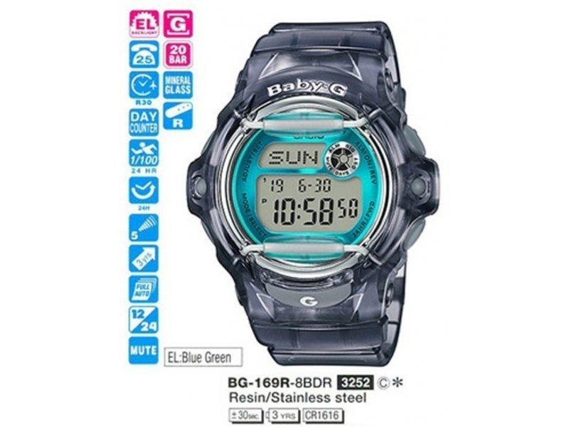 Часы Casio Edifice - купить оригинал: выгодные цены
