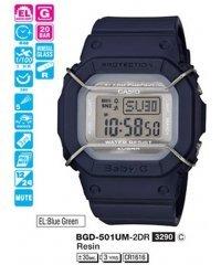 Casio BGD-501UM-2ER