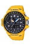 Casio GWN-1000H-9AER