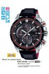 Casio Edifice EQS-600BL-1AUEF