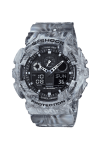 Casio G-Shock GA-100MM-8AER