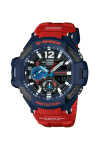 Casio G-Shock GA-1100-2AER