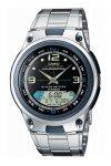Часы Casio AW-82D-1AVEF