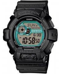 Часы Casio G-Shock GLS-8900-1ER
