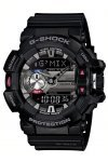 Casio G-Shock Bluetooth GBA-400-1AER