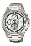 Casio Edifice EFV-520D-7AVUEF