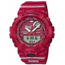 Casio G-Shock Everlast GBA-800EL-4ER