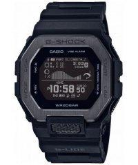 Casio G-Shock GBX-100NS-1ER