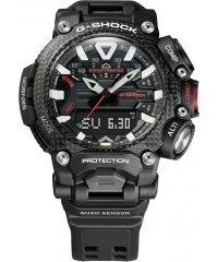 Casio G-Shock GR-B200-1AER