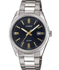Casio MTP-1302PD-1A2VEF