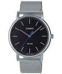 Casio MTP-E171M-1EVDF