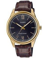 Casio MTP-V005GL-1B2UDF