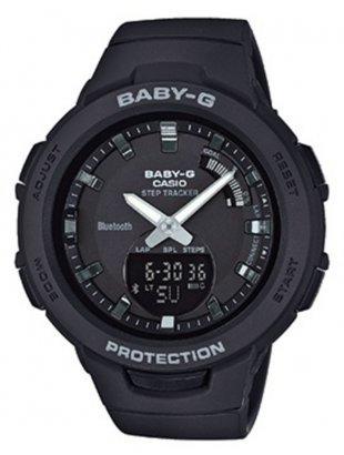 Casio BSA-B100-1AER