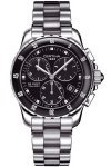 Часы Certina DS First C014.217.11.051.00