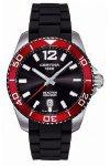 Часы Certina DS Action C013.410.27.057.00