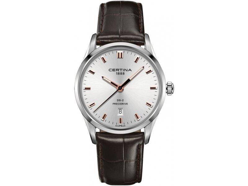 Какие часы лучше выбрать в зависимости от фирмы