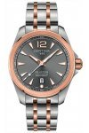 Certina Heritage DS Action Chronometer C032.851.22.087.00