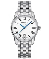 Certina  DS Podium C034.807.11.013.00