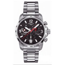 Часы Certina DS Podium C001.639.11.057.00