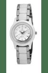 Часы Christina 306SW