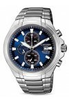 Citizen Eco Drive CA0700-86L