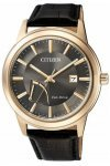 Citizen Eco Drive AW7013-05H