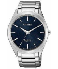 Citizen Eco-Drive BJ6520-82L