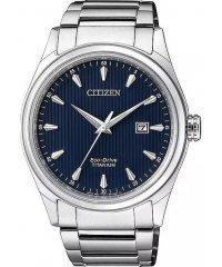 Citizen Eco-Drive BM7360-82L