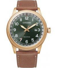 Citizen Eco-Drive BM7483-15X