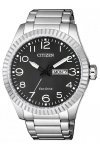 Citizen Eco-Drive BM8530-89EE