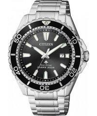 Citizen Promaster Eco-Drive BN0190-82E