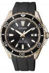 Citizen Promaster Eco Drive Diver BN0193-17E