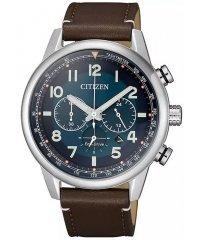 Citizen Eco-Drive CA4420-13L