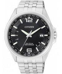 Citizen Eco-Drive CB0010-88E