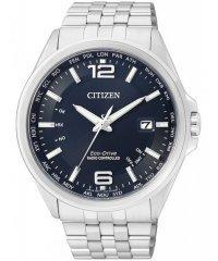 Citizen Eco-Drive CB0010-88L