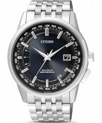 Citizen Eco-Drive CB0150-62L