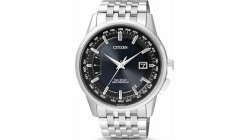 Citizen Eco-Drive CB0150-62L