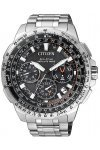 Citizen Promaster Satellite Wave Eco Drive CC9020-54E