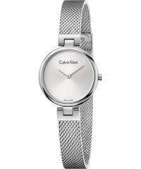 Calvin Klein K8G23126