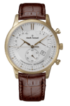 Claude Bernard 01506 37R AIR
