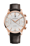 Claude Bernard 08001 37R AIR