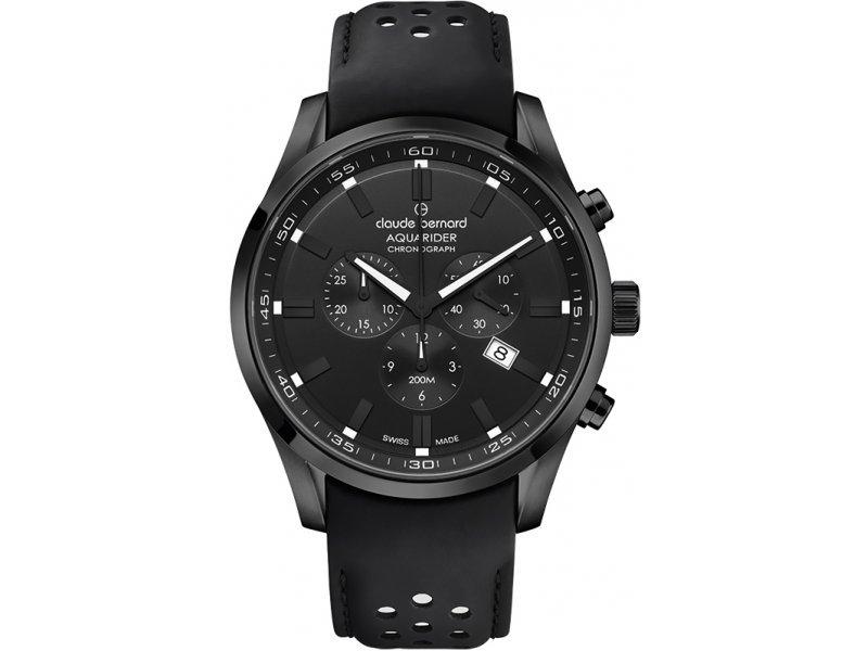 93603f58 Claude Bernard 10222 37NC NINOB - купить в Украине, WatchMag ...