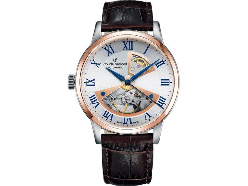 Наручные часы Claude Bernard - bestwatchru