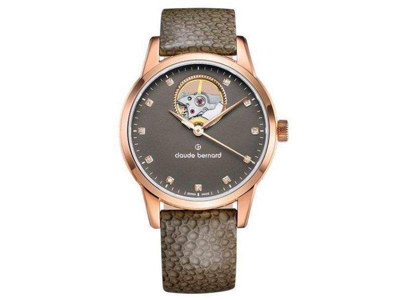 Купить часы Claude Bernard в Минске недорого Продажа