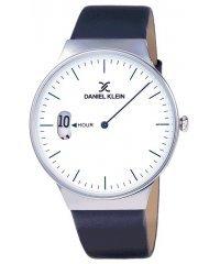Daniel Klein DK11908-4